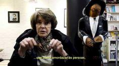 Susan George: o 18 de abril tod@s contra el TTIP!!                                       https://www.youtube.com/watch?v=a1TZjCZnu3Y              ¡ SE NOS ACERCA ....... EL CABALLO DE TTIPTROYA !