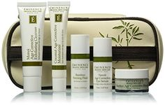 Eminence Age Corrective Starter Set 1 Count >>> You can get more details by clicking on the image.