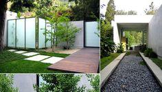 RIOS CLEMENTI HALE STUDIOS - modern - Landscape - Los Angeles - RIOS CLEMENTI HALE STUDIOS