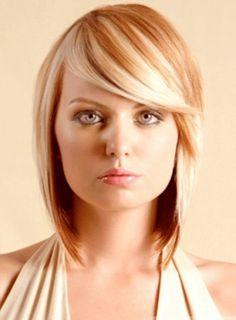 Easy-Cute-Medium-Length-Hairstyles1