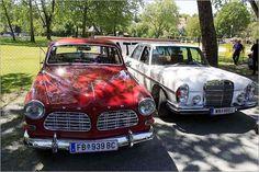 Multimedia, Automobile, Bmw, Vehicles, Pictures, Old Cars, Sunshine, Antique Cars, Car