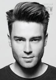 Image result for best hairstyle for men