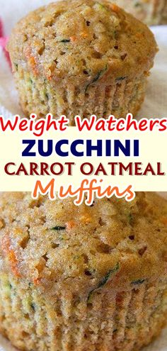 Muffins are super delicious and it is definitely one of my favourite things to have for breakfast. Oh, what I could give to have those moist chocolate chip muffins everyday without feeling guilty for having all those calories ! #muffins #Skinnyrecipes #skinny #weightwatchers #ww #weight_watchers #desserts #food #skinnydesserts #OatmealMuffins #carrot #WWrecipes #healthyrecipes #oatmealmuffins #recipes #breakfast #slimmingworld #keto #healthy #healthyeating #diet #sugar_free #muffins_recipe