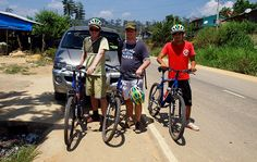 Biking Tours in Vietnam in 16 days are great Vietnam biking tours explore Vietnam. Biking tours in Da Lat, Biking tours in Hoi An enjoy Vietnam Biking Tours