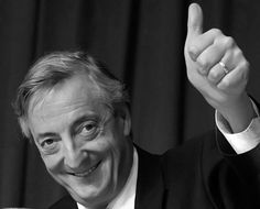 Nestor Kirchner, Hashtags, Clever, Twitter, Popular, My Love, People, Sewing Machines, Greece