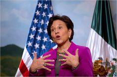 Misión de Comercio en México para fortalecer los lazos comerciales