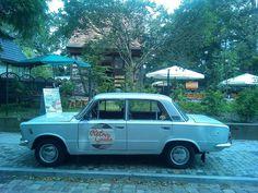 Fiat 125p 1300
