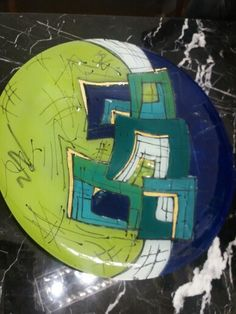 Fused Glass Plates, Fused Glass Art, Stained Glass, Glass Vessel, My Glass, Glass Fusion Ideas, Mosaic Madness, Glass Coasters, Glass Design