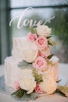 NOAH'S Event Venue | www.NOAHSEventVenue.com | 2015 Best of NOAH'S Weddings | Wedding Ceremony & Reception | Photo Courtesy Of: KT Crabb Photography