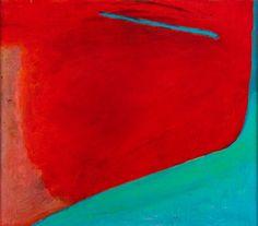 LewAllen Contemporary -- Emily Mason