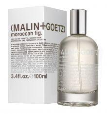 Malin + Goetz Moroccan Fig perfume