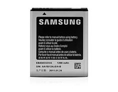 Samsung Standard Battery - Samsung GalaxyExpress