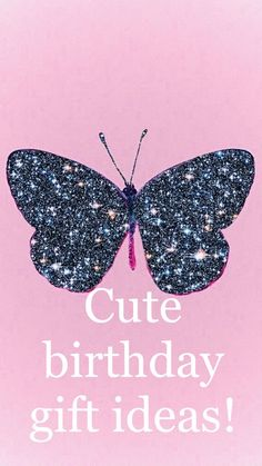 Birthday Presents For Girls, Cute Birthday Cards, Cute Birthday Gift, Birthday Gifts For Best Friend, Birthday Wishlist, Bestie Gifts, Gifts For Friends, Benfica Wallpaper, Girly Gifts
