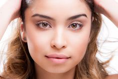 3 Simple Ways to Create Stunning Eyes in Your Portrait Photography