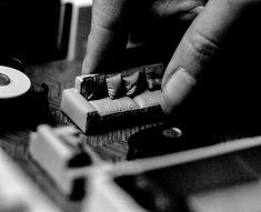 photo: Tamas Szelestey | #danubio #flet #architecturemodel #architecture #architecturelovers #archilovers #ig_architecture #makett #maquette #modelmaking #scalemodel #modelartpresentation #architecturalmodelswithstyle #highendarchitecturalmodels #analog Innovative Architecture, H Style, Art Model, Marketing Tools, Scale Models, Workshop, Photos, Atelier, Pictures