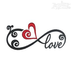 170 Best Valentine S Day Embroidery Designs Images On Pinterest