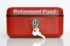 Gray Divorce and Protecting your Retirement Benefits