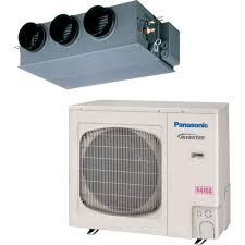ducted air conditioning sydney,air conditioning sydney,reverse cycle ducted air conditioning sydney: What Are the Trick Elements Beyond the Appeal of t. Heat Pump System, Ac System, Air Conditioning Units, Drain Pump, Contractors License, Heating And Cooling, Heating Systems, Conditioner, The Unit