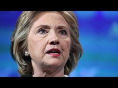 Ex Clinton Staffer Just Leaked A Huge Secret About Hillary, It's Devasta...
