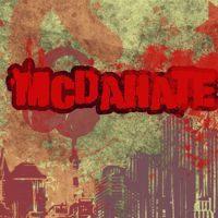 Visit MC Da Hate on SoundCloud Hate, Music