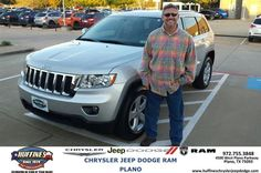 https://flic.kr/p/AeNPCf   #HappyBirthday to Robert from GADIEL PLAZA at Huffines Chrysler Jeep Dodge RAM Plano   deliverymaxx.com/DealerReviews.aspx?DealerCode=PMMM