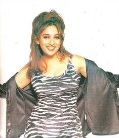 Actress Aishwarya Rai, Bollywood Actress, Raveena Tandon Hot, Karisma Kapoor, Madhuri Dixit, Cinema, Actresses, Indian, Cyber