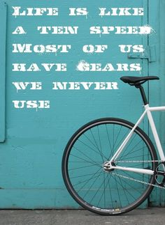Cycling For The Excellent Of You As Well As The Atmosphere - Bike riding Bike Quotes, Cycling Quotes, Cycling Motivation, Cycling Bikes, Cycling Equipment, Cycling Jerseys, Road Cycling, Women's Cycling Jersey, Road Bike Women