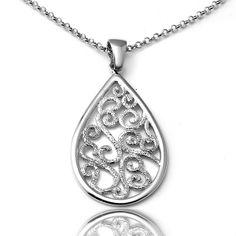 Charles Garnier   Richard's Jewelry