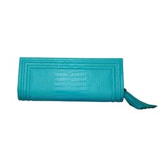 Style No. HT1101 Size 32W x 22H x 14D Material CROCO Color MINT - See more at: http://cettu.com/xe/index.php?mid=Product&category=218&document_srl=10828#sthash.J2NohmtW.dpuf