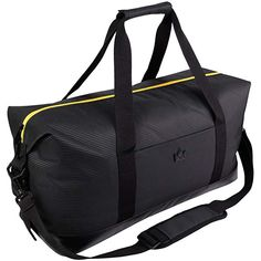 Looking for Weekender Bag, Lightweight Overnight Duffel - Travel Carryall Stylish Men Women, - K? Check out our picks for the Weekender Bag, Lightweight Overnight Duffel - Travel Carryall Stylish Men Women, - K?BO from the popular stores - all in one. Crossbody Messenger Bag, Rucksack Backpack, Duffel Bag, Travel Luggage, Luggage Bags, Lightweight Luggage, Tactical Bag, Stylish Men, Leather Men
