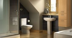 Check out my #WICKESdreambathroom at www.wickes.co.uk/bathrooms/gallery