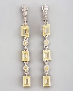 http://harrislove.com/judith-ripka-triple-baguette-drop-earrings-canary-p-3968.html