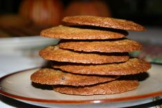 Chocolate Chip Cookies (CCC 5)