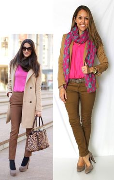 J's Everyday Fashion   Page 329   Fashion / Beauty Bloggers   Forums - GOMI * Get Off My Internets