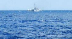 China opens desalination plant in strategic South China Sea - Times of India