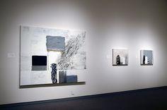 Huntsville Museum of Art, Encounters: Rocio Rodriguez