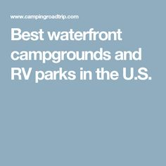 Zion River Resort Rv Parks And Grand Canyon Rv Parks On