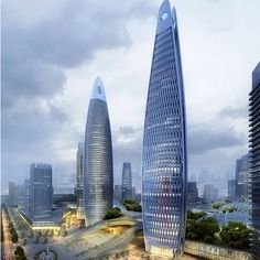 """Renderings from """"Silkroad Studio -China"""" #designer #architecture #artist #archilovers #arquitectura #rendering #archidaily #building #illustration #vray #render #design #interior #interiordesign #exterior #perspective #3dmax #homeadore #3d #dubai #qatar #cairo #architecturelovers #architectureporn #architexture #3drendering #3dmodel #kuwait #architectureporn #art"""