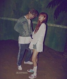 Bts Jungkook And V, Bts Blackpink, Blackpink And Bts, Bts Taehyung, When Youre In Love, I Still Want You, Kpop Couples, Cute Couples, K Pop