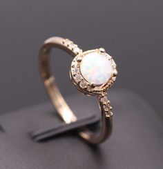 81 Best Gold Rings Images Jewelry Jewelry Rings Nice Jewelry