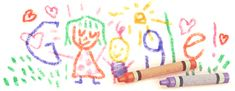 Mother's Day 2012 - Select Countries http://www.google.com/doodles/mothers-day-2012-select-countries