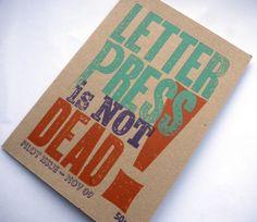 love! Graphic Design Typography, Logo Design, Letterpress Printing, Rustic Design, Zine, Stationery, Greeting Cards, Tasty, Invitations