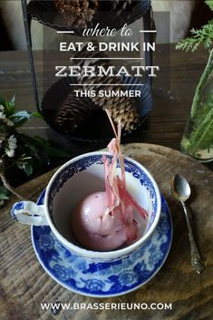 Summer in Zermatt: where to go for lunch and dinner Vegetarian Lunch, Vegetarian Options, Vegetarian Recipes, Lunch Menu, Dinner Menu, Dinner Reservations, Alps Switzerland, Zermatt, Dinner Options