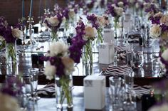 Photography By / joshwongphotography.com, Design   Planning By / greenappleweddings.com