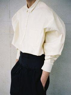 Look Fashion, Fashion Details, Womens Fashion, Fashion Design, Fashion Trends, Fashion Black, Trendy Fashion, Fashion Outfits, Fashion Tips