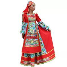 Russian Art, Image, Fashion, Dressmaking, Moda, Fashion Styles, Fashion Illustrations