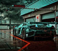 Mercedes McLaren - Wallpapers and backgrounds Mercedes Mclaren, Ferrari, Car Photos, Car Pictures, Car Pics, Mclaren Mp4 12c, E90 Bmw, Real Racing, Racing Bike
