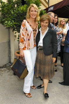 Die 430 Besten Bilder Von Maria Furtwängler Actresses Nice Asses