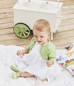 96cac9f82f0 7 απολαυστικές εικόνες με ΒΡΕΦΙΚΑ ΡΟΥΧΑ   Baby born, Infant και Kids ...