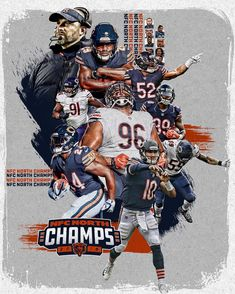 Football Tips Sports Key: 8776251167 Nfl Football Teams, Bears Football, Football Memes, Mlb, Sports Teams, Football Awards, Patriots Football, Football Art, Chicago Bears Pictures